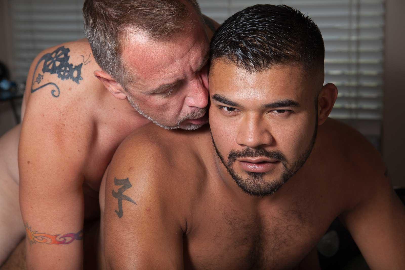 Gay best